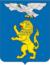 Coat of Arms of Belgorod.png