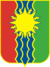 Coat of Arms of Bratsk (Irkutsk oblast).png