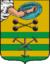 Coat of Arms of Petrozavodsk (Karelia).png