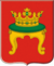 Coat of Arms of Tver (Tver oblast).png