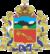 Coat of arms of Vladikavkaz.png