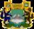 Kurgan coat of arms.png