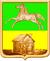 Wapen Novokoeznetsk.png